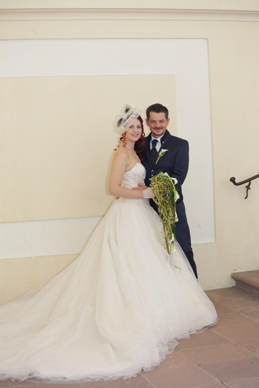 Ausgezeichnet änderungen Für Brautkleider Bilder - Brautkleider ...